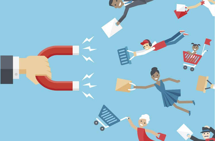 5 étapes pour créer plus de valeur client