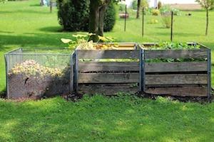 Éviter les dangers et les nuisances du compostage