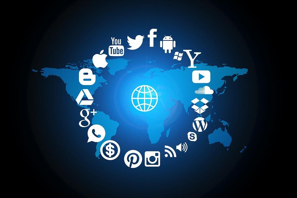 5 outils digitaux performants pour toute PME