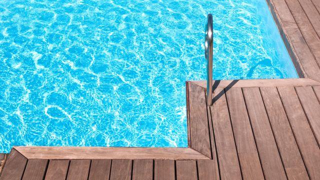 Quel traitement de l'eau pour ma piscine ?