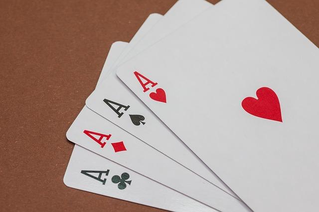 Gagner de l'argent grâce aux casinos en ligne