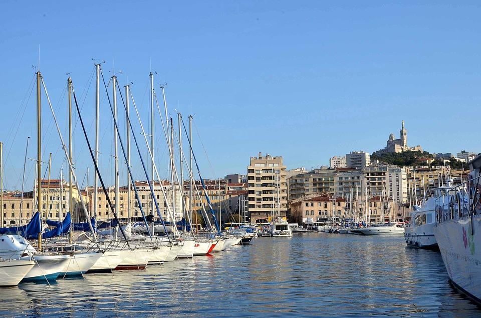 Comment créer un Espace partagé à Marseille?