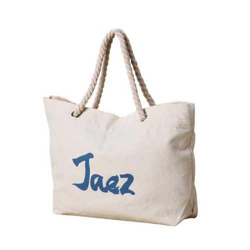 Pourquoi opter pour le sac personnalisé dans votre stratégie de publicité ?