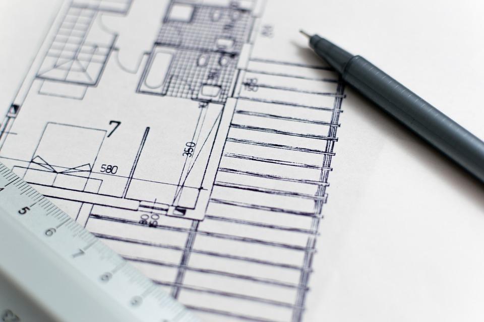 Qu'est ce un bon architecte ?
