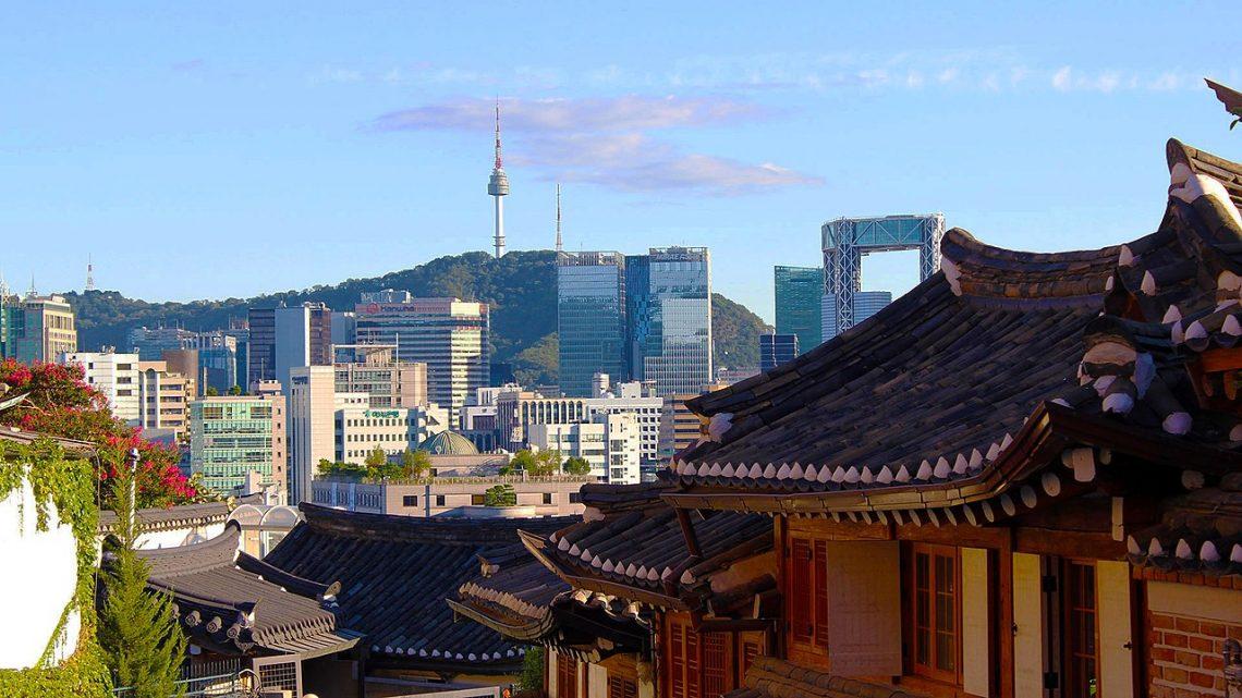 Voyage en Corée du Sud : 2 destinations à découvrir pour réussir son séjour