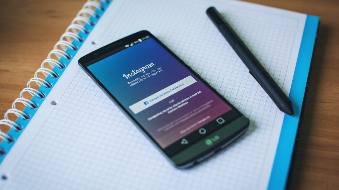L'importance des followers instagram pour une entreprise?