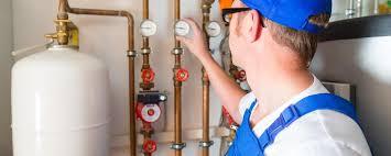 Découvrez comment faire le bon choix d'un système de chauffage pour votre maison ?