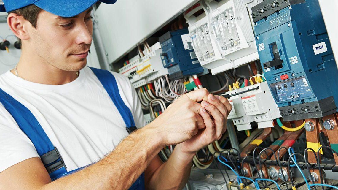 Choisir un bon électricien