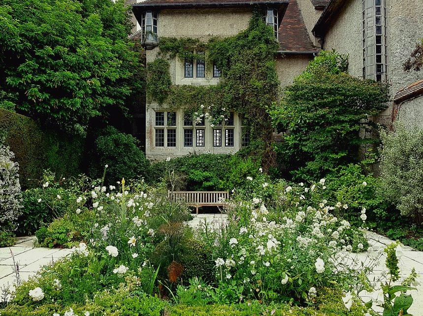 Trouver un jardinier pour un prix selon vos possibilités