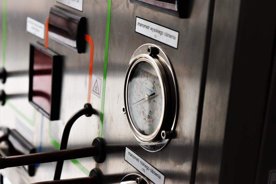 Pompe à chaleur :  2 conseils pratiques pour choisir son appareil ?