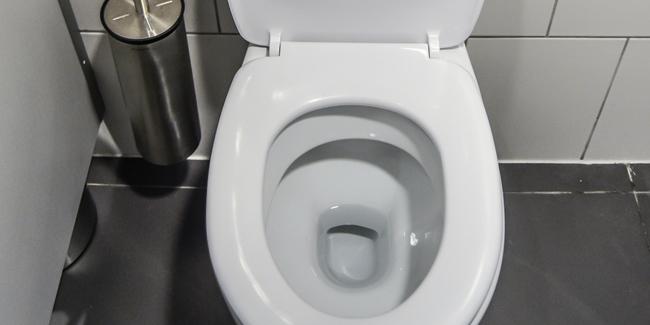 WC qui fuit, que faut-il faire ?