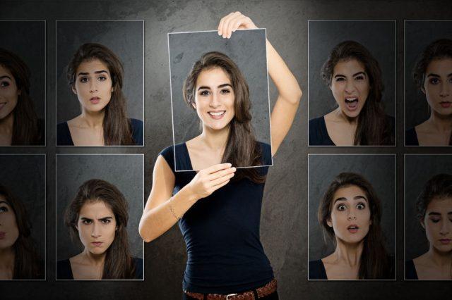 Libérez-vous avec l'EFT – Psychologie énergétique