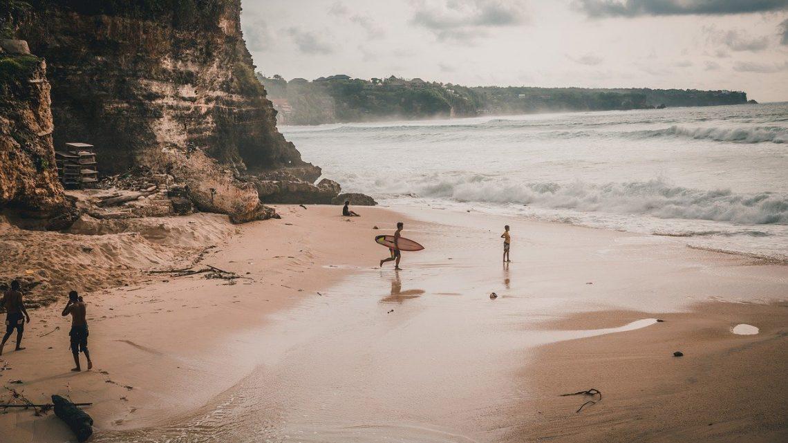 2 étapes touristiques incontournables à découvrir à Bali : Kuta et Ubud