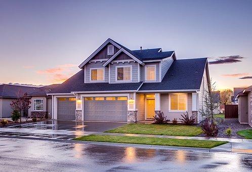Comment obtenir un prêt hypothécaire à Claye Souilly