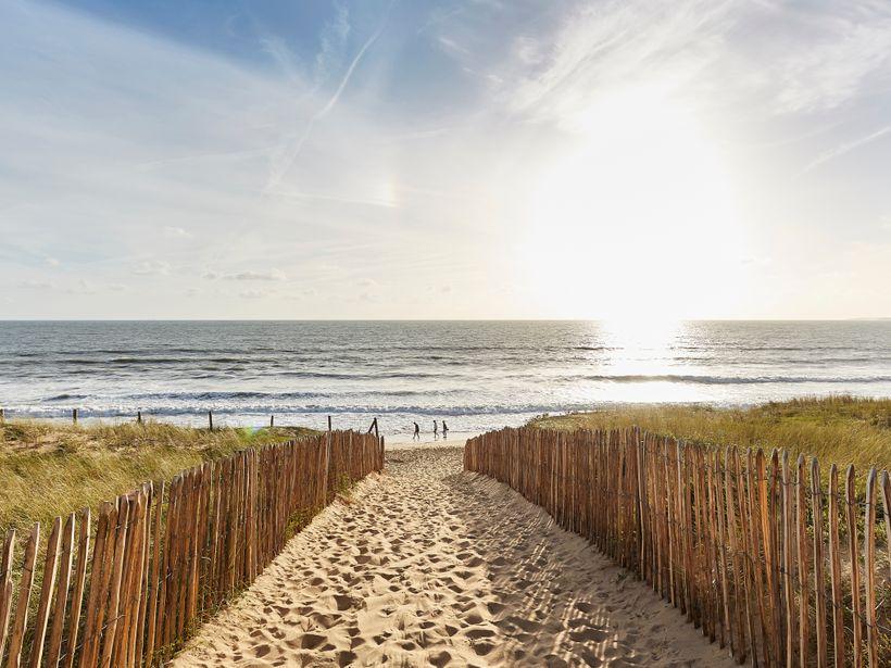 Vacances et voyage, que faire à Vendée Vallée?