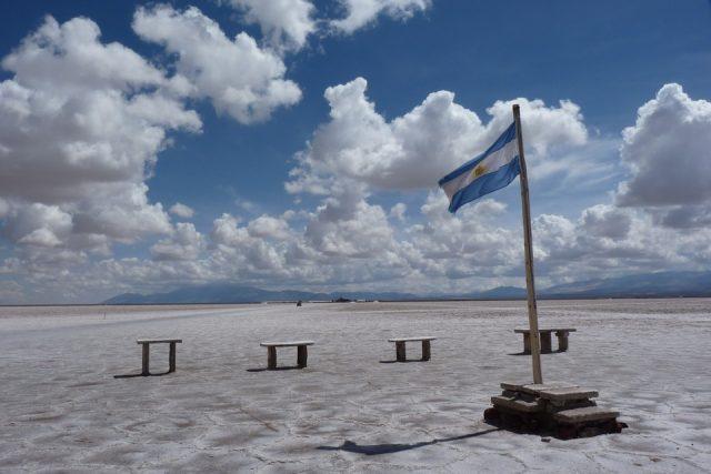 3 manières de choisir le meilleur moment pour partir en Argentine