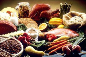Les aliments conseillés pour maigrir sainement