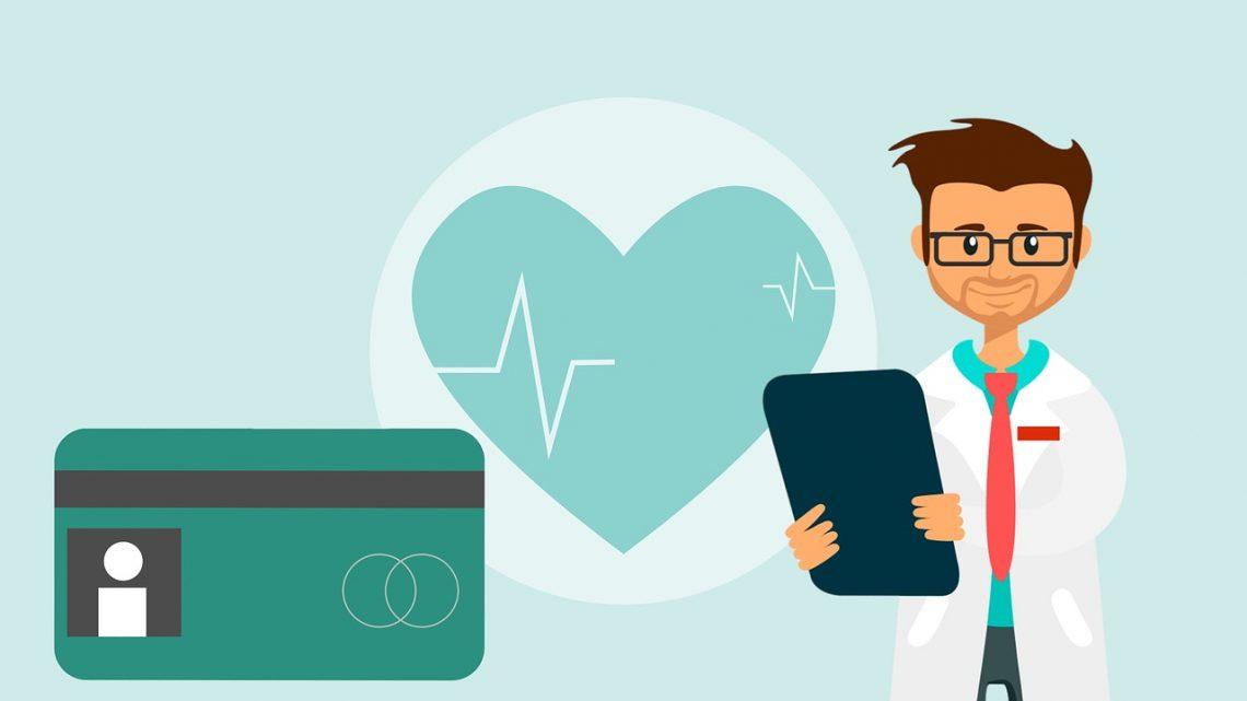 Les éléments qui sont pris en charge par l'assurance maladie