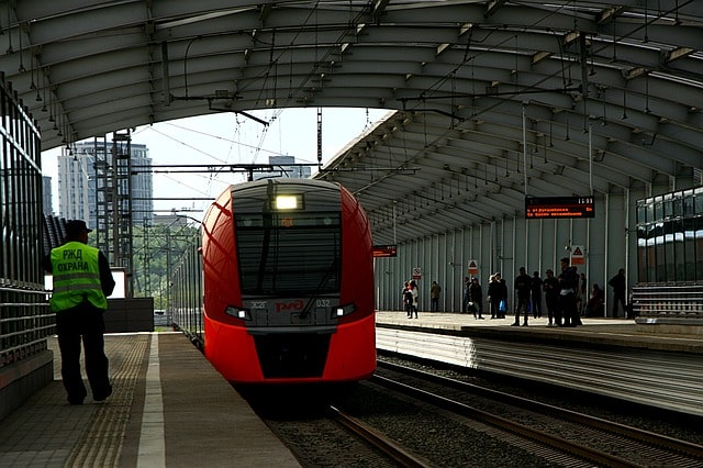 La métamorphose du métro moscovite d'ici 2025