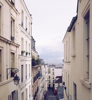 5 raisons pour lesquelles vous devriez faire appel à un chasseur d'appartement location